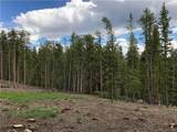 15 Elk Trail - Photo 16