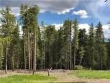 15 Elk Trail - Photo 17