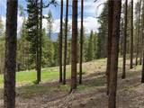 15 Elk Trail - Photo 18