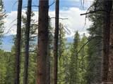 15 Elk Trail - Photo 19