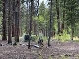 15 Elk Trail - Photo 20