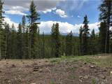 15 Elk Trail - Photo 5