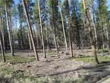 15 Elk Trail - Photo 8