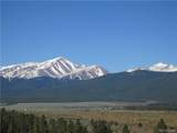 15 Elk Trail - Photo 9