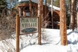 1140 Ski Hill Road - Photo 2