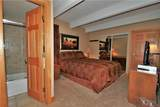 165 Wheeler Place - Photo 8