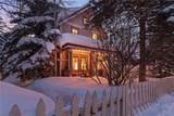 403 Ridge Street - Photo 2