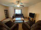 4101 Co Rd 1 - Photo 26