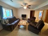 4101 Co Rd 1 - Photo 29