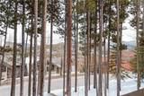 43 Snowflake Drive - Photo 20