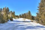 3726 Middle Fork - Photo 10