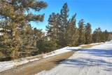 3726 Middle Fork - Photo 14