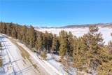 3726 Middle Fork - Photo 4
