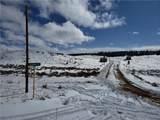 1441 Longbow Drive - Photo 3