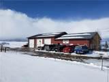 234 Haida Road - Photo 18