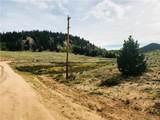 234 Haida Road - Photo 2