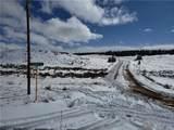 234 Haida Road - Photo 6