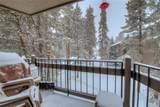 1105 Ski Hill Road - Photo 18