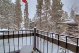 1105 Ski Hill Road - Photo 19