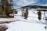 442 Idlewild Drive - Photo 21