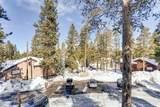 1075 Ski Hill Road Road - Photo 26