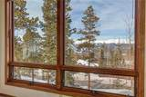 376 North Fuller Placer Road - Photo 6