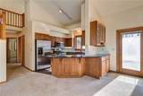 376 North Fuller Placer Road - Photo 8
