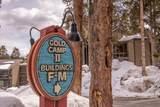 1127 Ski Hill Road - Photo 21