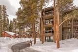 1127 Ski Hill Road - Photo 23