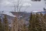 1127 Ski Hill Road - Photo 24