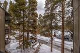 1127 Ski Hill Road - Photo 25