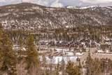 1127 Ski Hill Road - Photo 26