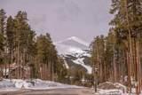 1127 Ski Hill Road - Photo 27