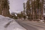 1127 Ski Hill Road - Photo 28