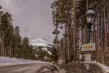 1127 Ski Hill Road - Photo 29