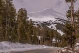 1127 Ski Hill Road - Photo 30