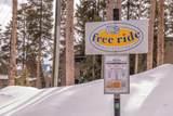 1127 Ski Hill Road - Photo 31