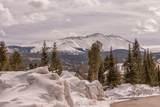 1127 Ski Hill Road - Photo 32