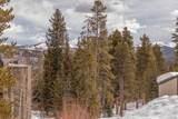 1127 Ski Hill Road - Photo 33