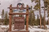 1127 Ski Hill Road - Photo 34
