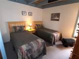 2100 Lodge Pole Circle - Photo 13