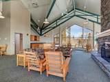 2100 Lodge Pole Circle - Photo 18