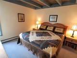 2100 Lodge Pole Circle - Photo 19