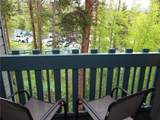 2100 Lodge Pole Circle - Photo 7
