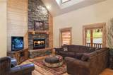645 Whispering Pines Circle - Photo 3