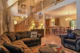 645 Whispering Pines Circle - Photo 4