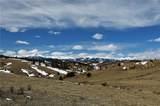 1457 Lippzana Road - Photo 10