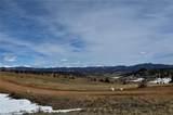 1457 Lippzana Road - Photo 7