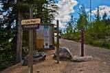 4400 Lodge Pole Circle - Photo 12