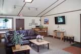 4400 Lodge Pole Circle - Photo 16